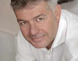 Jorge Crivillés